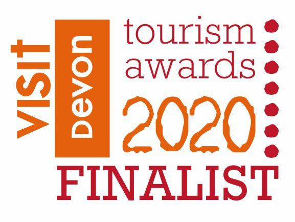 Devon Finalist 2020 small