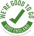 Good-To-Go-England-120px