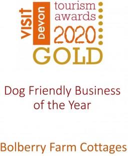 award certificate cropped